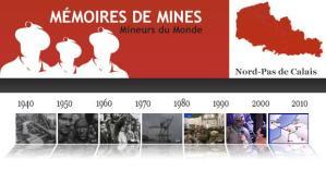 memoires de mines