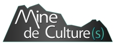 mine de cultures LOGO_petit