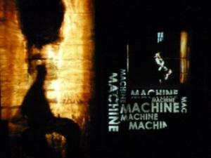 salle des machine 10