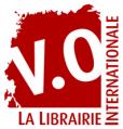 librairie VO