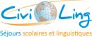 logo civiling