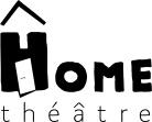 logo-home-théâtre