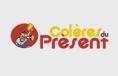 association-coleres-du-present-255x166