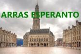 arras_esperanto