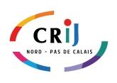 CRIJ-NPDC