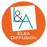 eleadiffusion