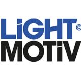 lightmotiv