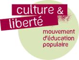 logo culture et liberté