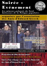 projection_film_affiche_ amis_edward_gierek